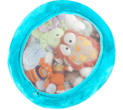 Stuffed Animal Storage Solutions Douglas Toys
