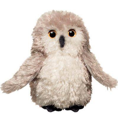 Koko Twinkle Owl*