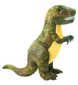 Dinosaur Picture