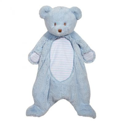 Cuddly Sshlumpies Favorite Gift For Baby Douglas
