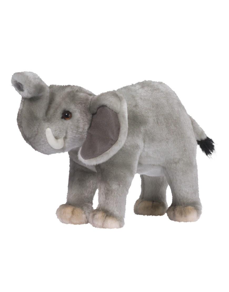 Toys For Elephant : Elle elephant douglas toys