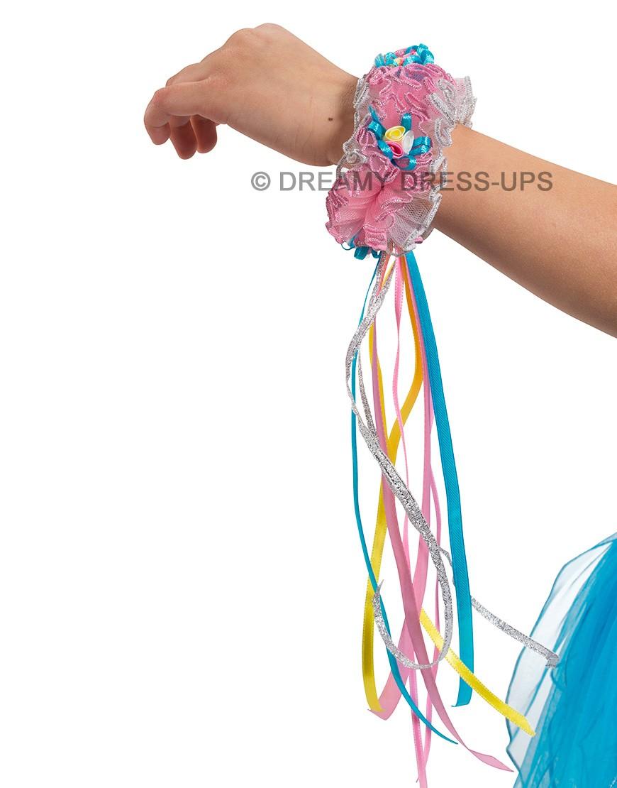 Flower Twister