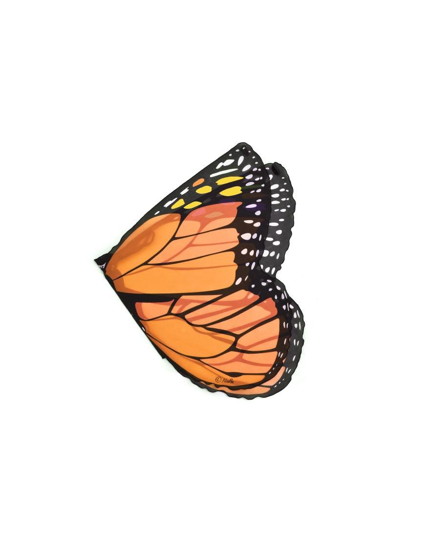monarch wings  sc 1 st  Douglas Cuddle Toys & Wings Monarch - Douglas Toys