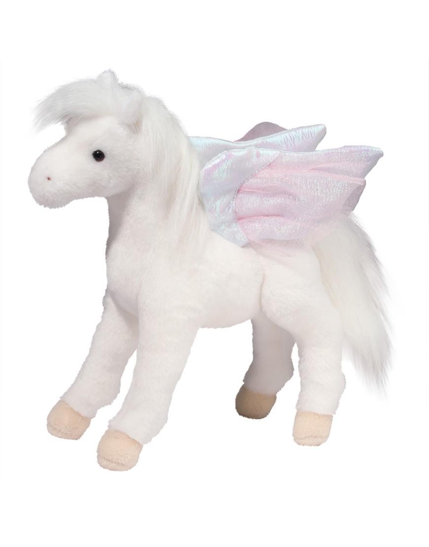 Jewel Pegasus Douglas Toys