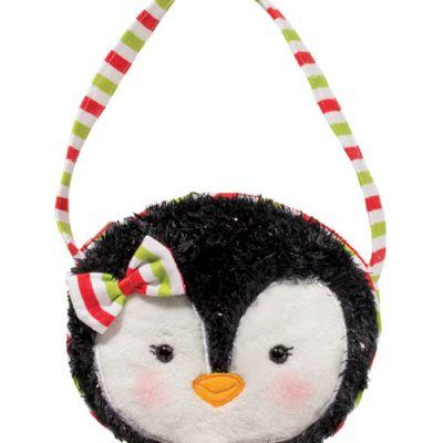 Penguin Lil' Sak*