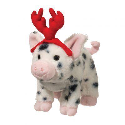 Leroy Pig