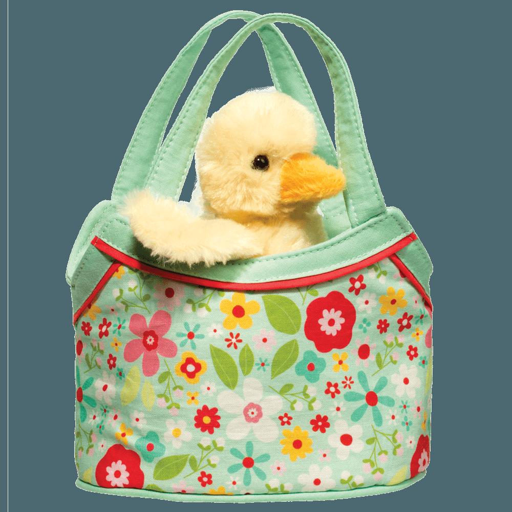 Duck Sassy Sak