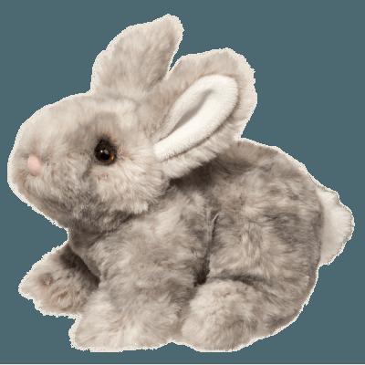 Tyler Bunny, Small