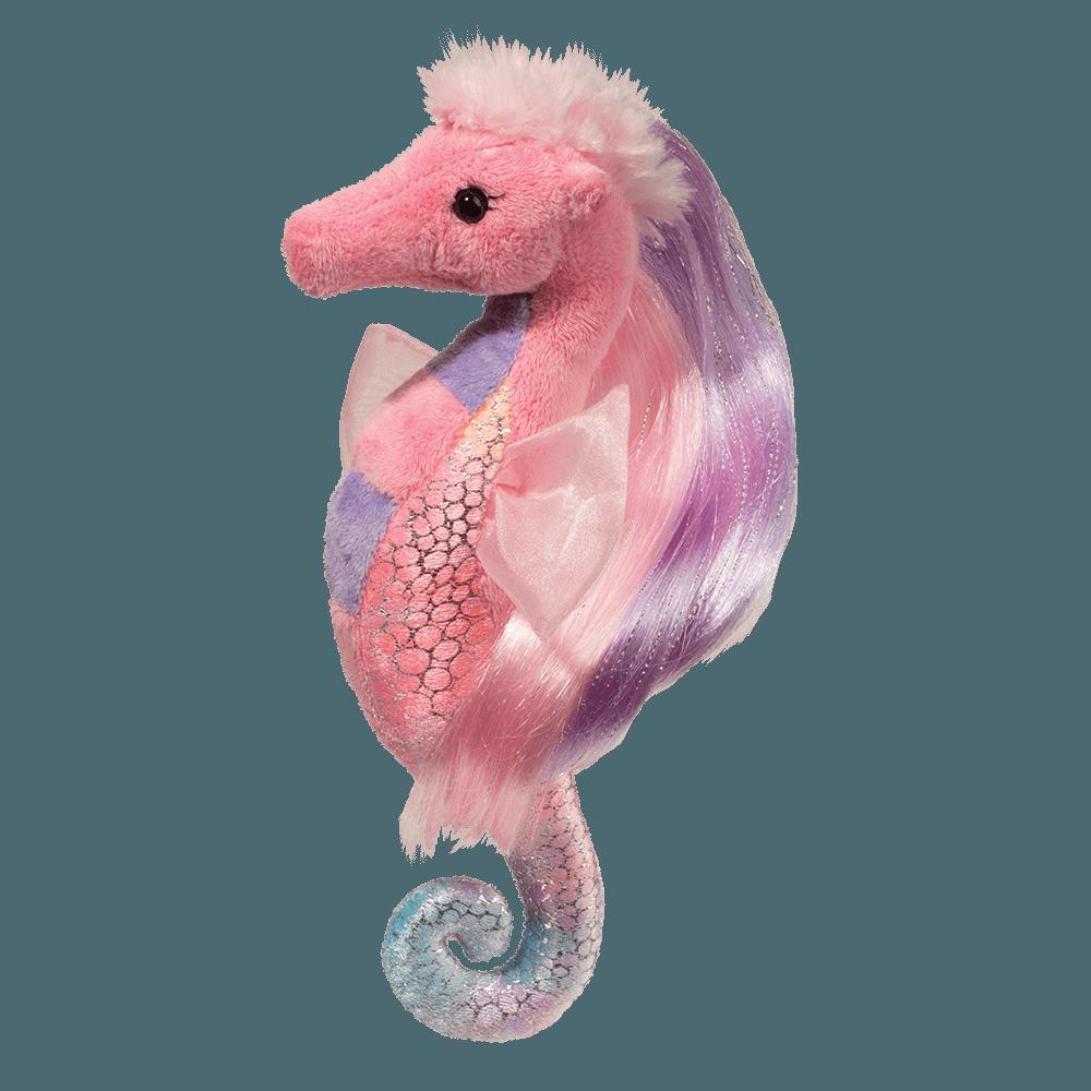 Calla Pink Seahorse
