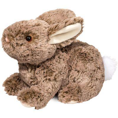 Taylor Mocha Bunny, Large