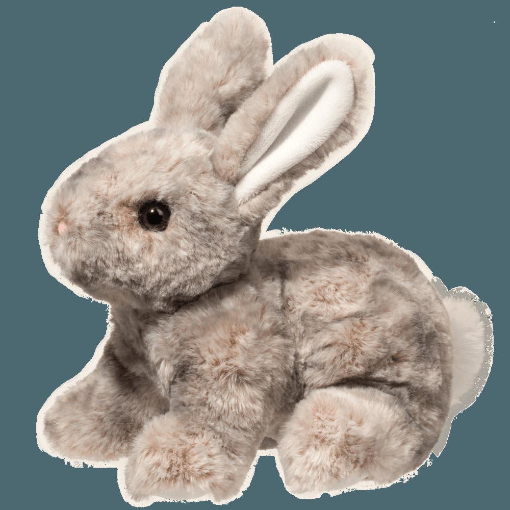 Tyler Bunny, Large