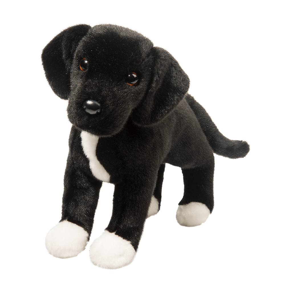 Cane Corso Pitbull Mix Stuffed Dogs & Pup...