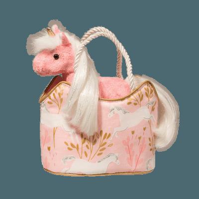 Unicorn Princess Sassy Sak