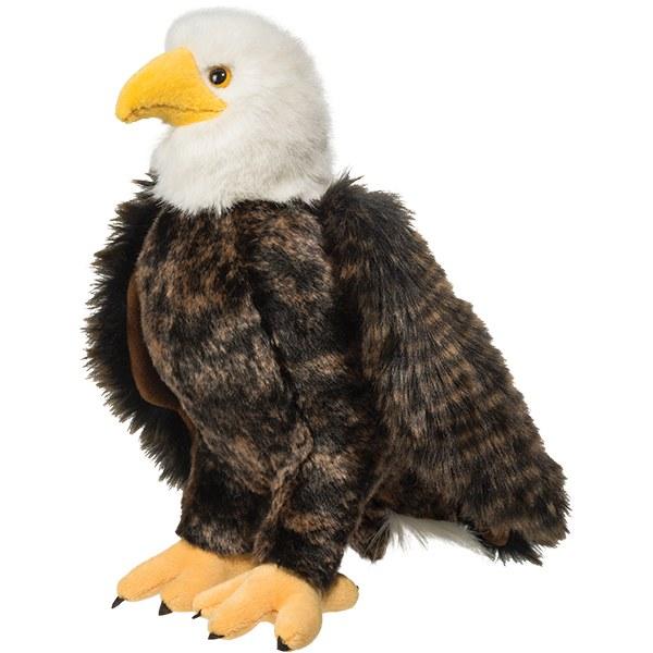 Adler Eagle
