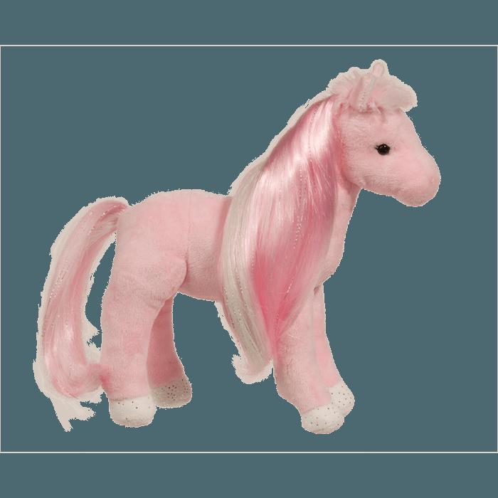 Tess Princess Horse