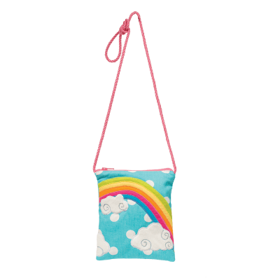 Rainbow Lil' Sak
