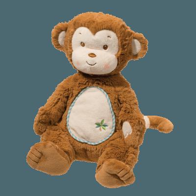 Monkey Plumpie