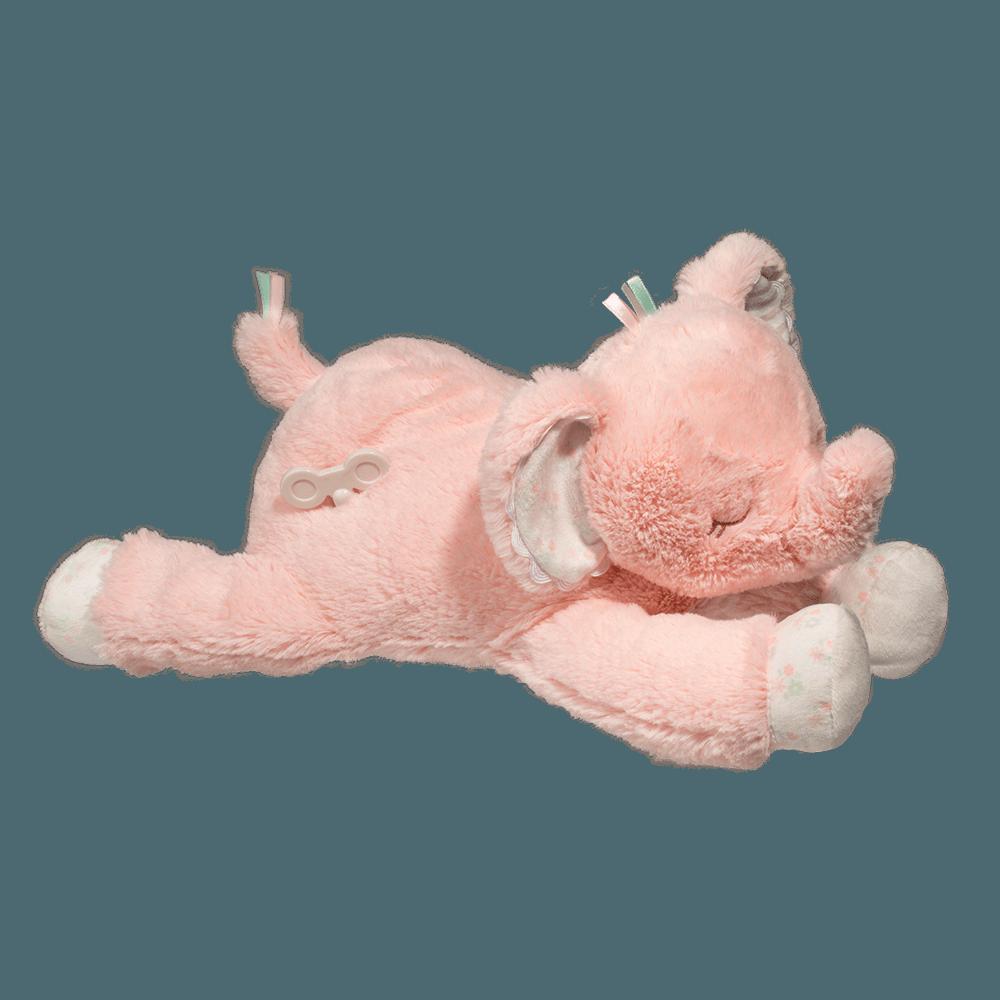 Pink Elephant Musical