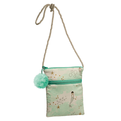 Sea Magic Crossbody