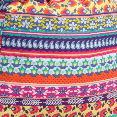 BoHo Fashion Bags