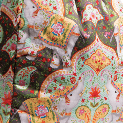 Elephant Fashion Bags