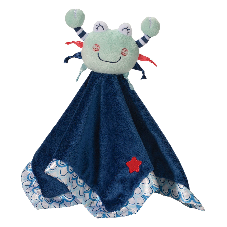 Baby Plush Toys & Gifts | Douglas Cuddle Toys