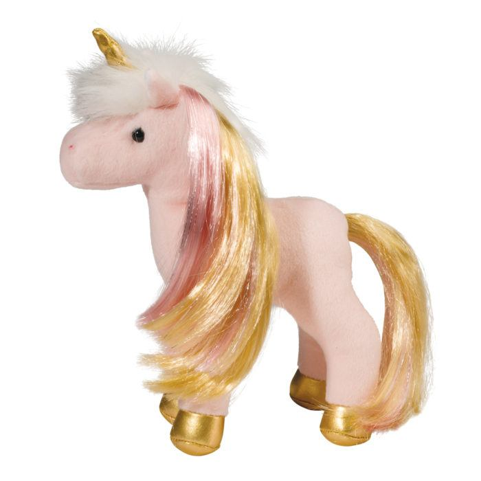 Suki Mini Unicorn