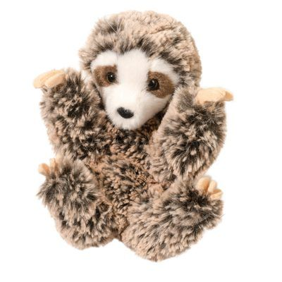 Animals of the Jungle | Zoo-Theme Stuffed Animals | Douglas Cuddle Toys