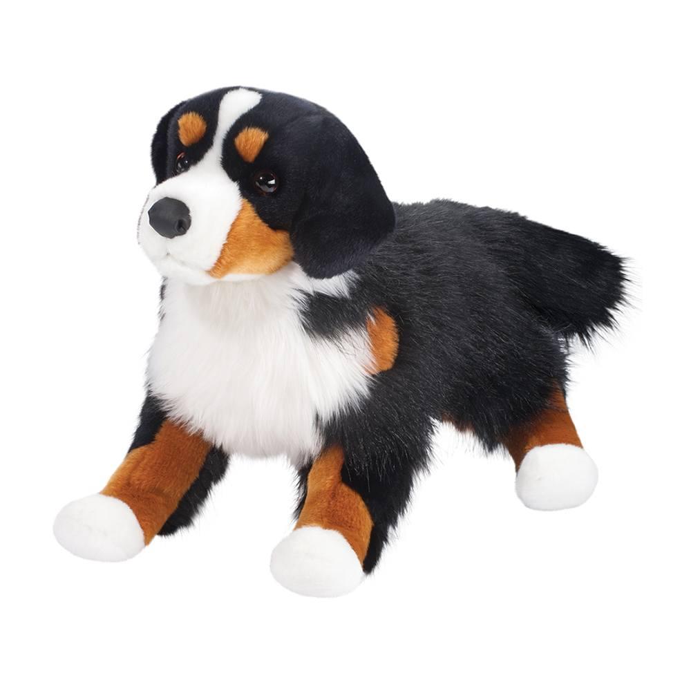 Alps Bernese Mountain Dog Douglas Toys