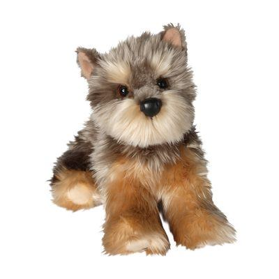 Stuffed Dogs Puppies Breed Specific Douglas Cuddle Toys