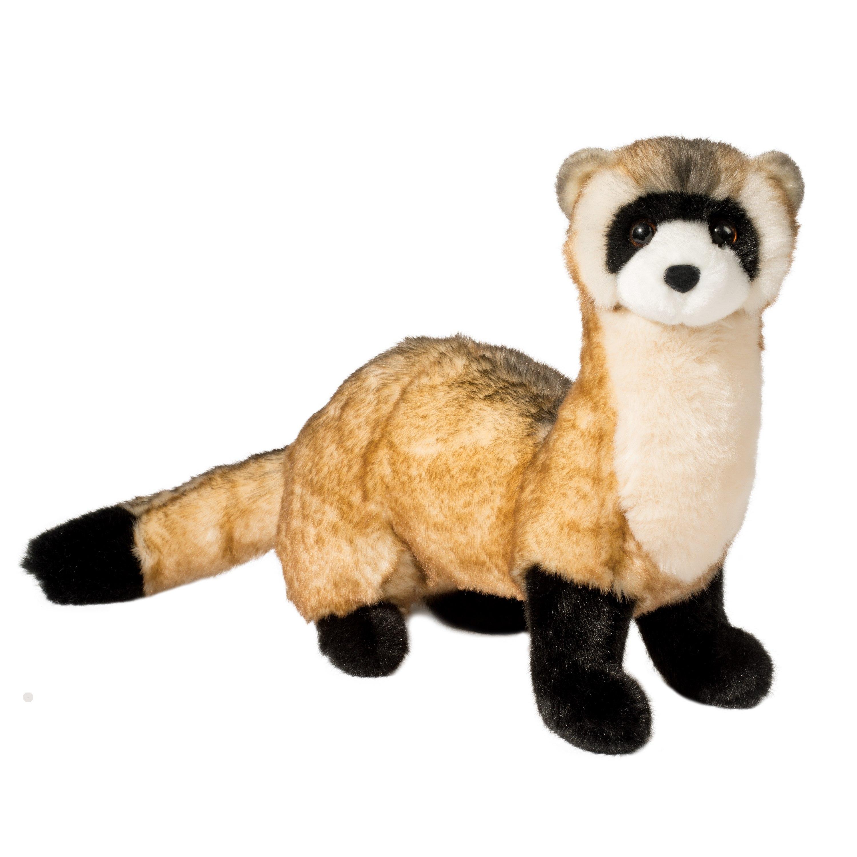 wildlife stuffed animals the wildlife collection