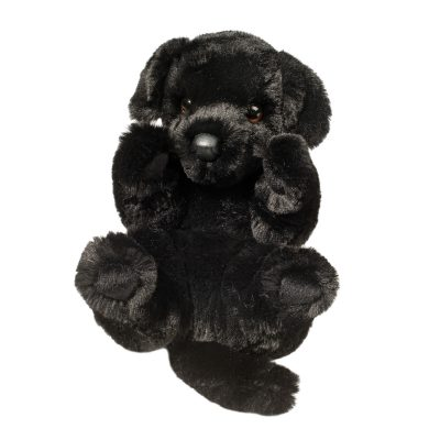 Stuffed Rat Toy For Dogs