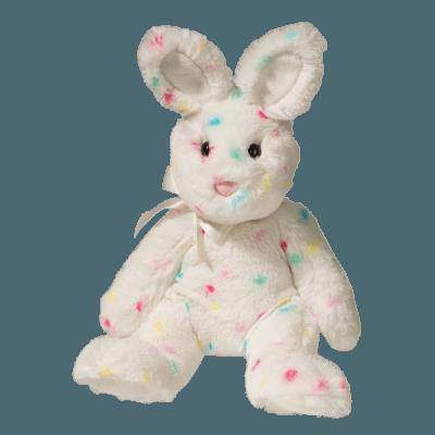 Confetti - The Easter Bunny