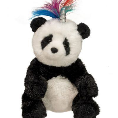 stuffed animal pandacorn