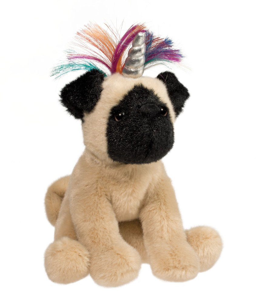 Shop A Wild Assortment Of Stuffed Animals Douglas Cuddle