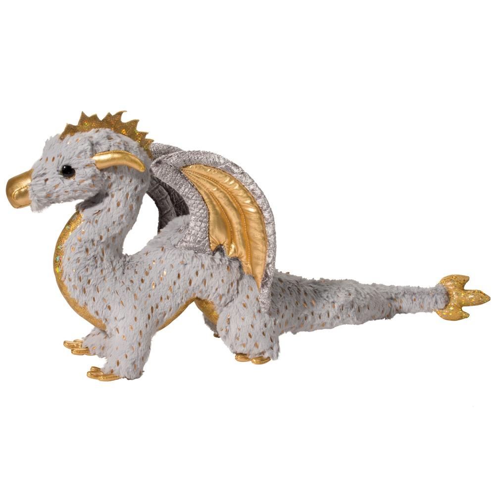 Midas Dragon - Douglas Toys 385a47a02