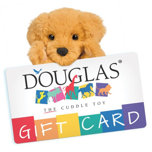 Douglas Gift Card