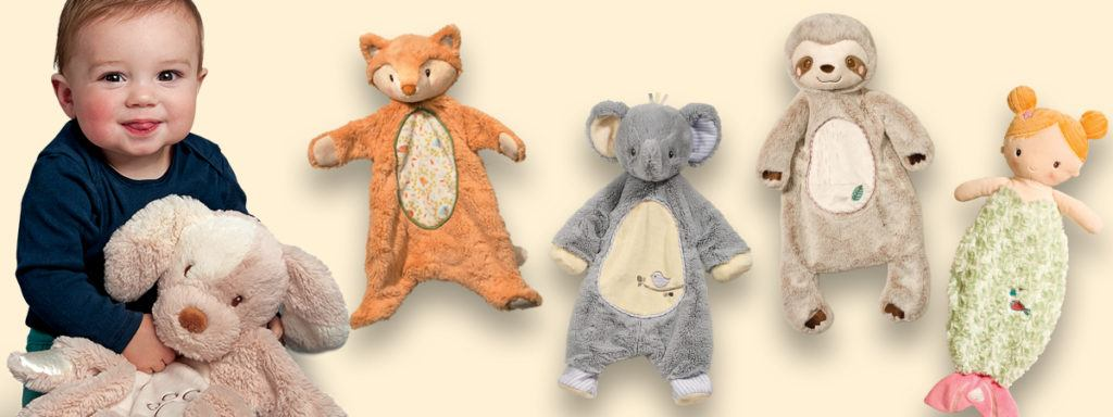 ee51142c1 Shop Animals · Shop Baby ...