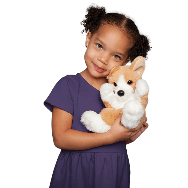 edef5e309cfa0 Douglas Cuddle Toys | Amazingly Soft and Cuddly Toys!
