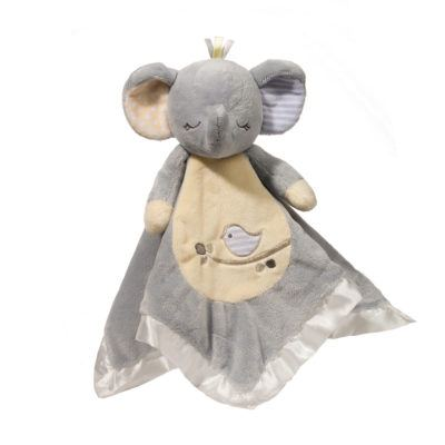 Sweet Little Elephant | Baby Collection | Douglas Cuddle Toys