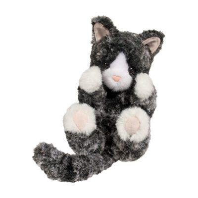 Lil Handful Plush Pals Hand Sized Cuddly Stuffed Animals