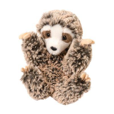 Wildlife Stuffed Animals The Wildlife Collection Douglas Cuddle Toys