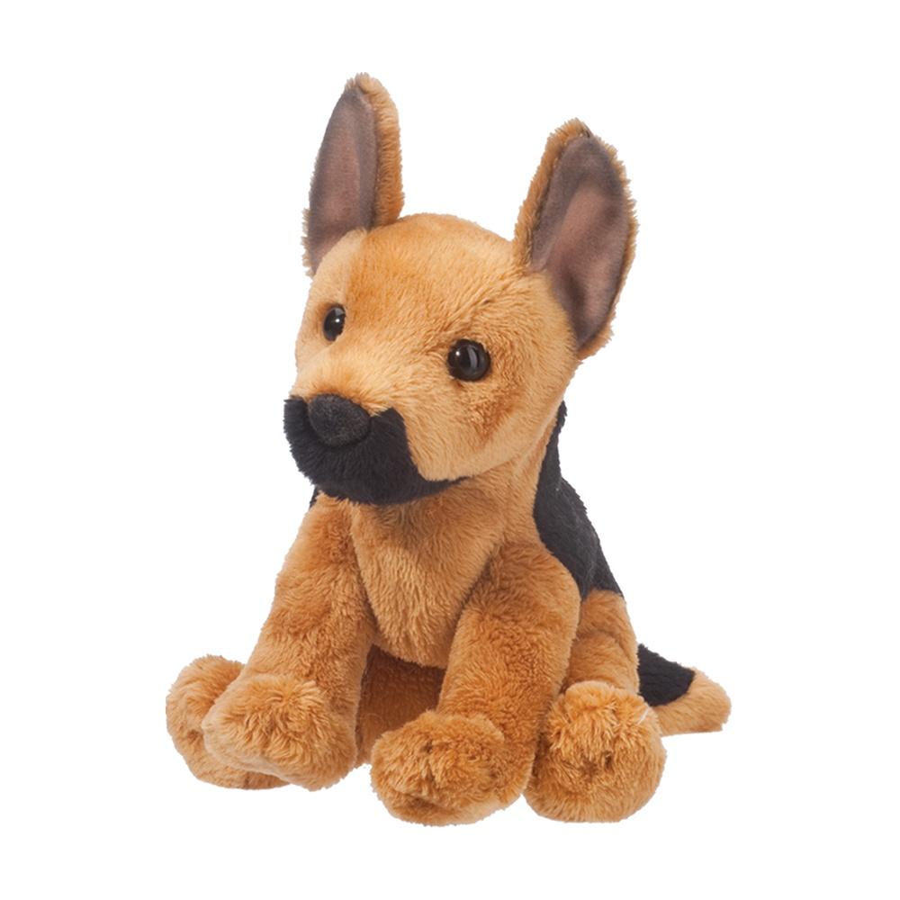 Prince German Shepherd Douglas Toys