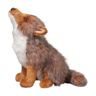 Douglas Cuddle Toys Amazingly Soft And Cuddly Toys