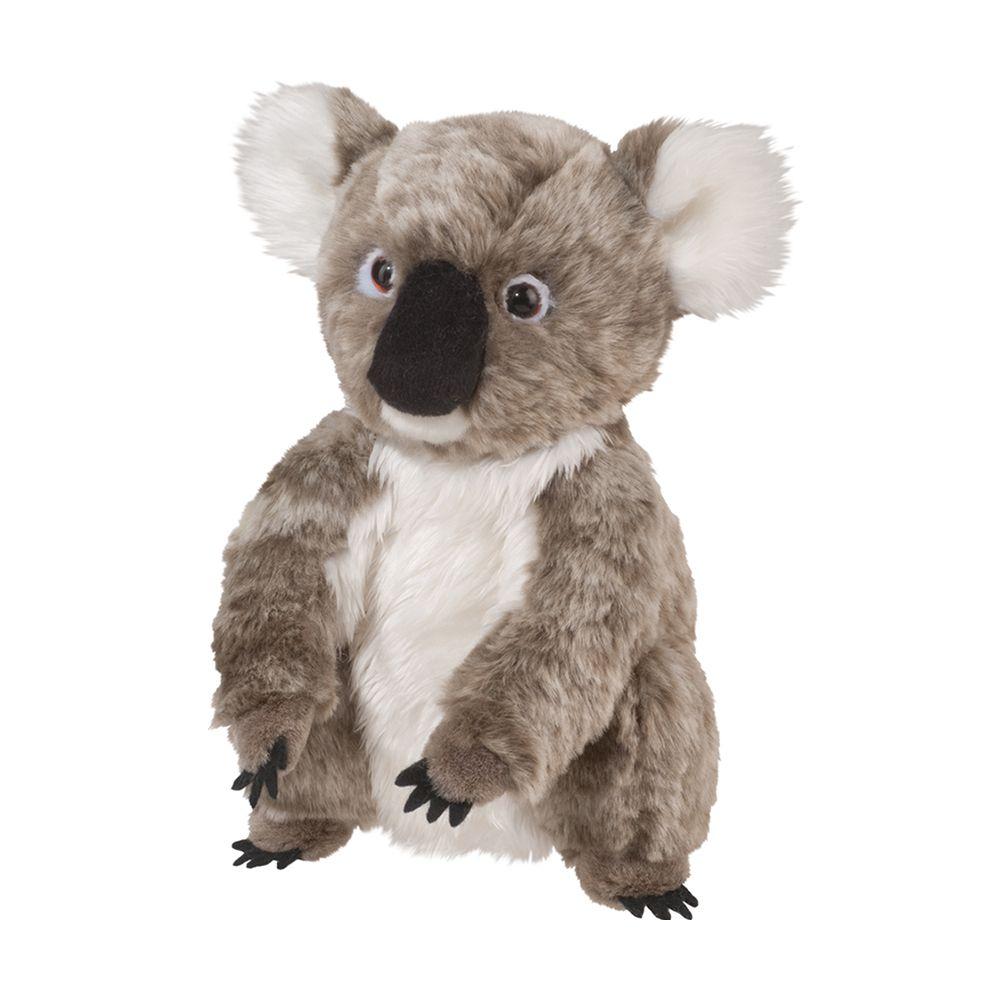 Aussie Koala Douglas Toys