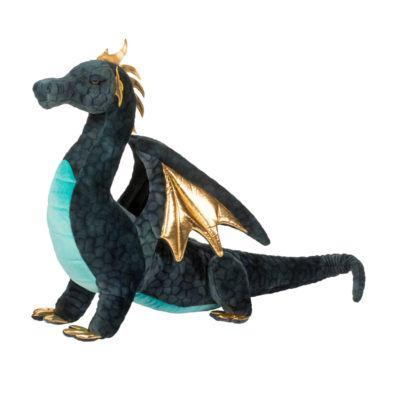 Dragons Stuffed Animals Puppets Douglas Cuddle Toys