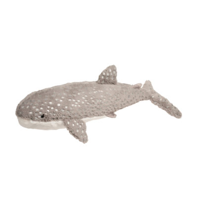 Sea Life Animals Realistic Stuffed Whales Douglas Cuddle Toys