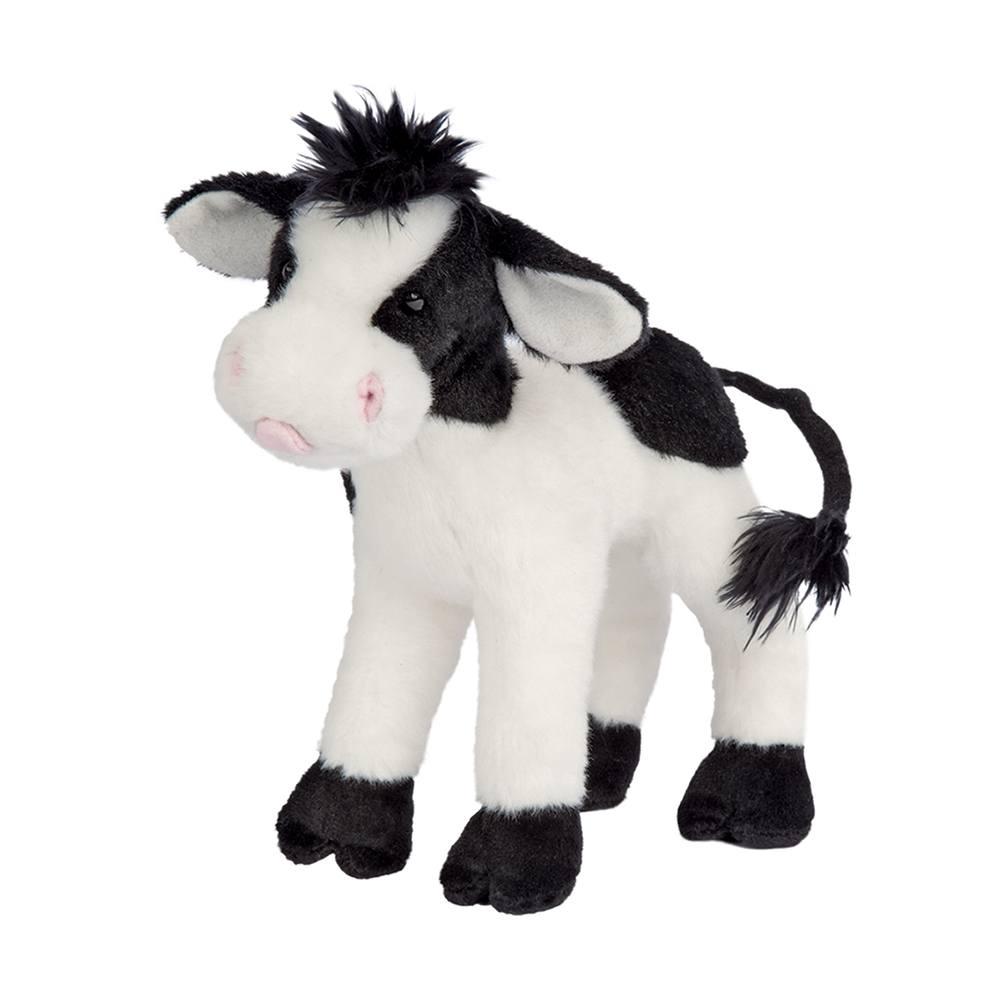 Sweet Cream Cow Douglas Toys