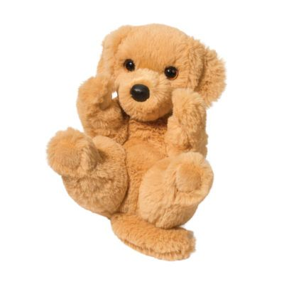 Plush Dogs Puppies Breed Specific Douglas Cuddle Toys