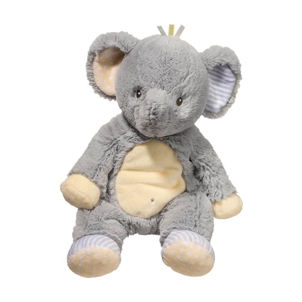 Elephant Plumpie Douglas Toys